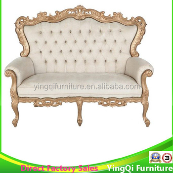 Stupendous White Color Wedding Love Seat Sofa Chair For Sale Buy Wedding Sofa White Wedding Sofa Wedding Love Seat Chair Product On Alibaba Com Bralicious Painted Fabric Chair Ideas Braliciousco