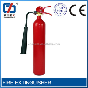 2014 New Product Fire Extinguisher Symbol Buy Fire Extinguisher
