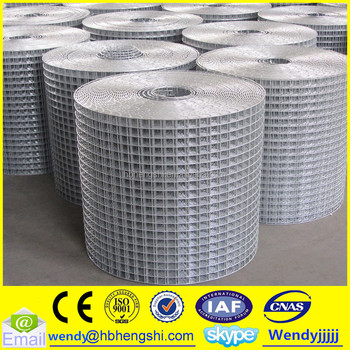 6x6 Concrete Reinforcing Welded Wire Mesh - Buy 6x6 Concrete ...