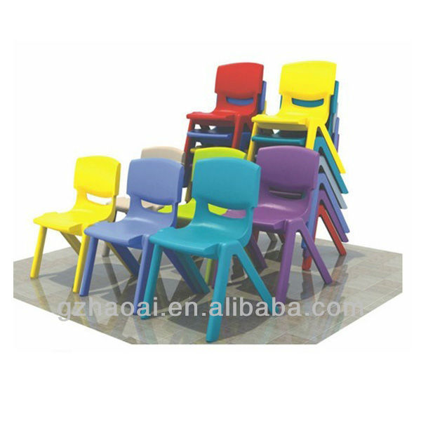sch ne stabile hl 6401 kunststoff kindergarten tisch und st hle kinderschrank produkt id. Black Bedroom Furniture Sets. Home Design Ideas