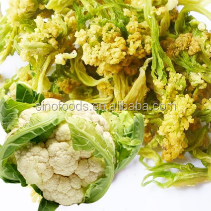 China dehydrated ginger granules