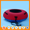 inflatable snow tubing equipment snow ski tube man sale