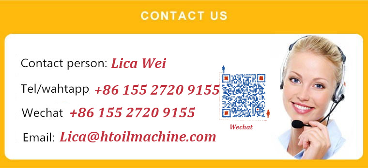 China Made Chemicals For Making Liquid Soap Paint Mixing Machine Soap Making Machine Price