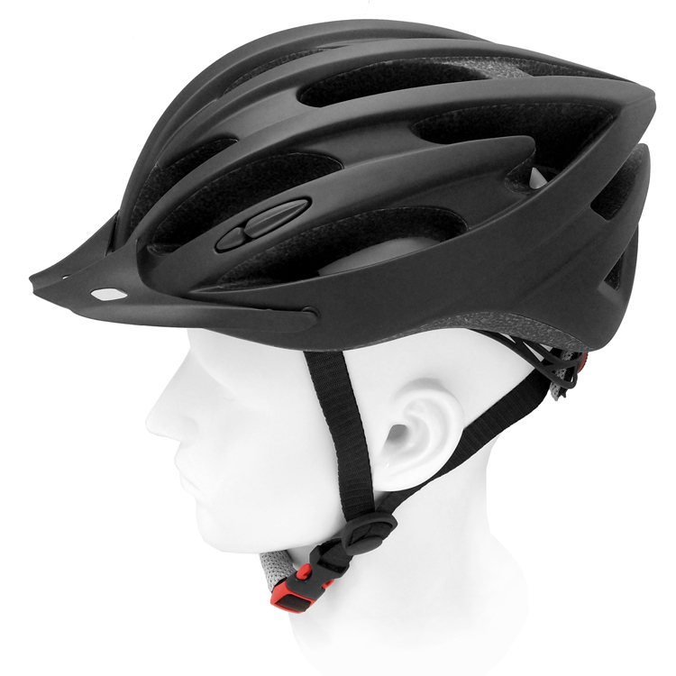 High quality cspc outdoor road bicycle cycling bikehelmet