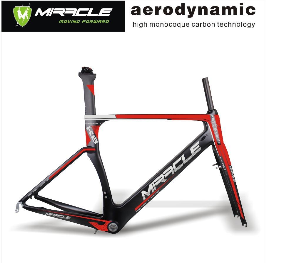 Catálogo de fabricantes de Fibra De Carbono Bicicleta Marco de alta ...