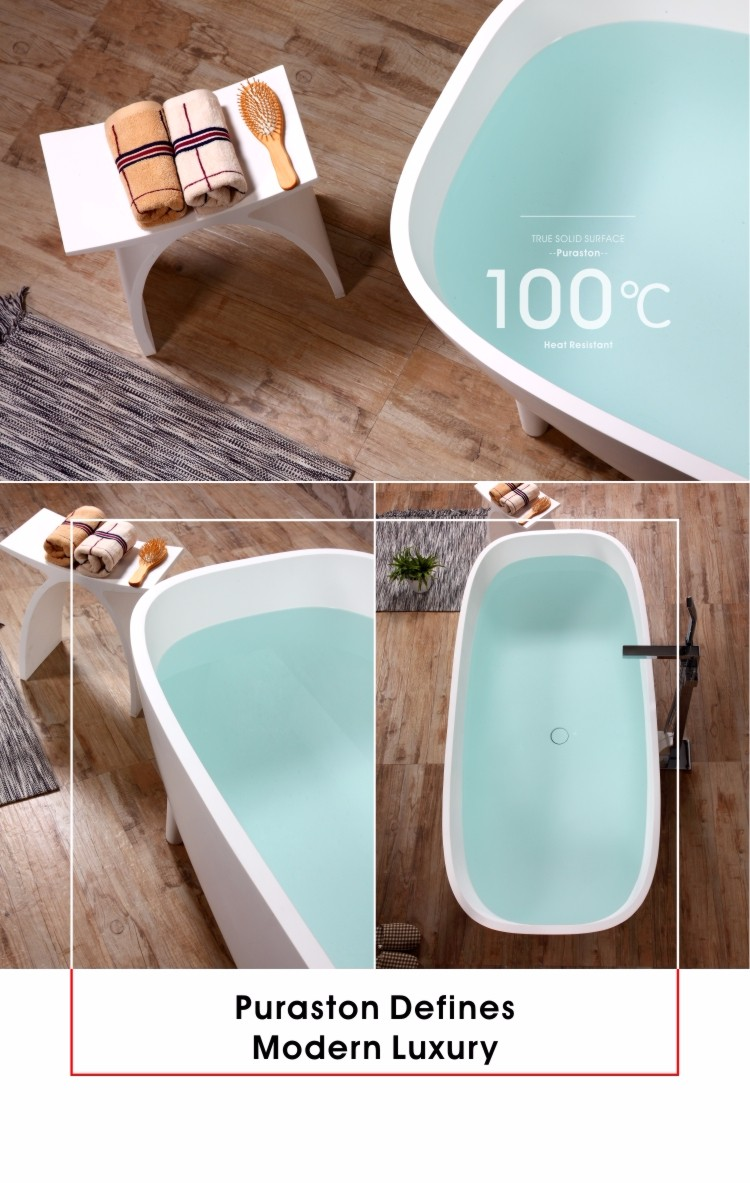 Wonderful Tin Bathtubs Photos - Bathroom and Shower Ideas - purosion.com