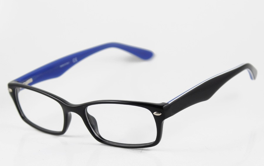 New Fashion Eyewear Frames Designer Optical Frames Mens/womens Brand ...