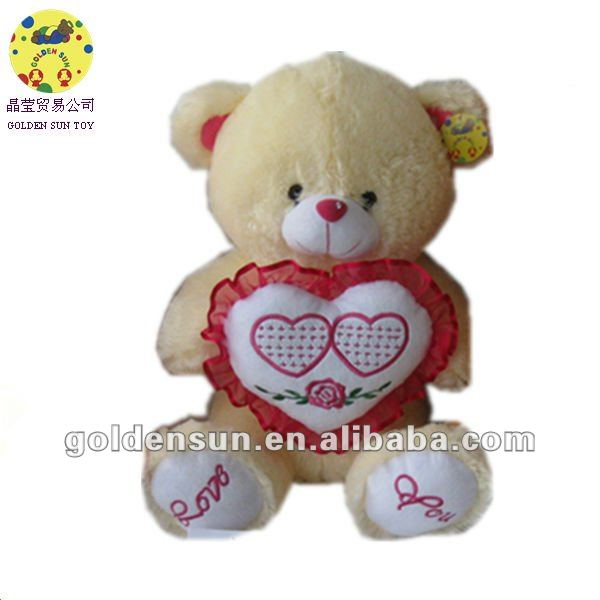 2012 new production adult animal toys