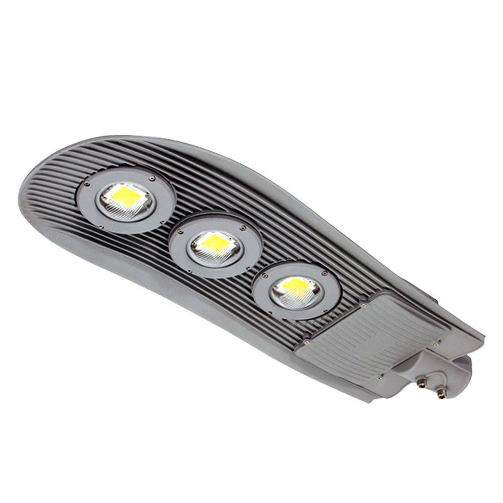 Capable 50w High Brightnes Night Sensor Solar Floodlight Light Outdoor Garden Spotlights Lustrous Outdoor Lighting Home & Garden