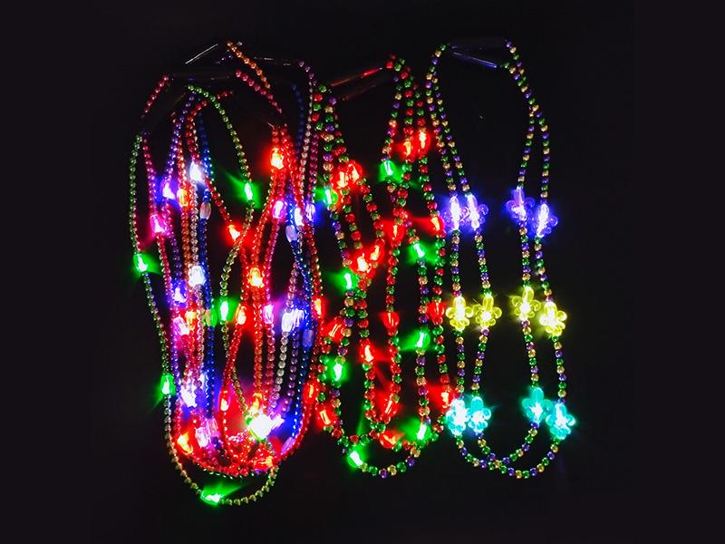 F_LED Necklace_M-60_02.jpg