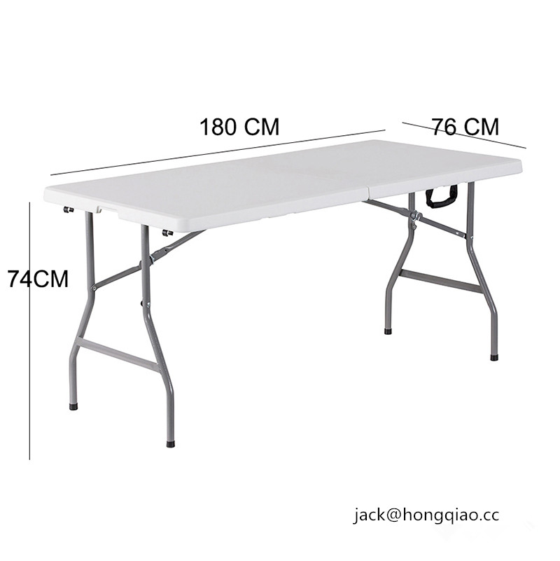Peachy Patio Furniture Outdoor 6Ft Plastic Folding Table Cheap Plastic Tables And Chairs Sets Buy Sale Cheap Plastic Tables And Chairs Plastic Garden Spiritservingveterans Wood Chair Design Ideas Spiritservingveteransorg
