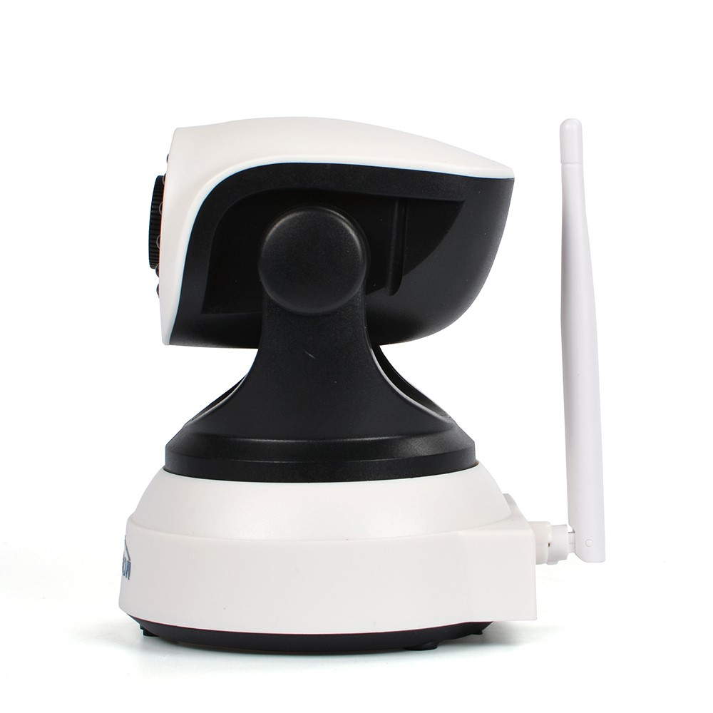 On sale factory supply webcam ip security camera system