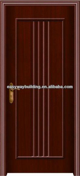 Images Of Wooden Door Polish