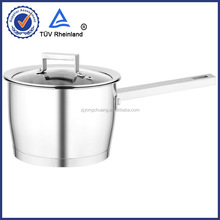 electric rice cooker stainless steel inner pot china cookware manufacture