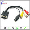 /product-detail/best-quality-double-insulated-cable-vga-rca-2017072584.html