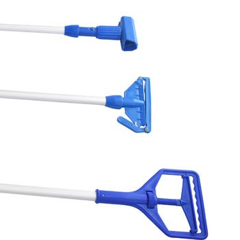 Plástico Trapeador Clip Coloreado Mojado Mop Clamp Buy Abrazadera De Fregona De Plásticoabrazadera De Fregonaabrazadera De Fregona Húmeda Product