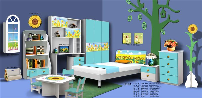 Descuento De Niños Muebles De Dormitorio Niños Walmart Mesa Y Sillas ...
