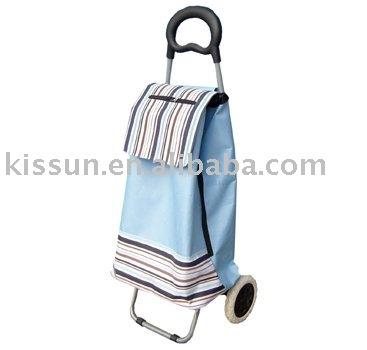 b2ccbd9db8 Shopping Trolley Bags On Wheels Trolley Shopping Bags Wheels Bag ...