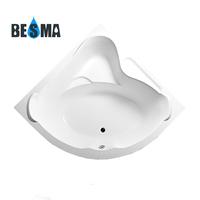Acrylic Laundry Basin B-7701