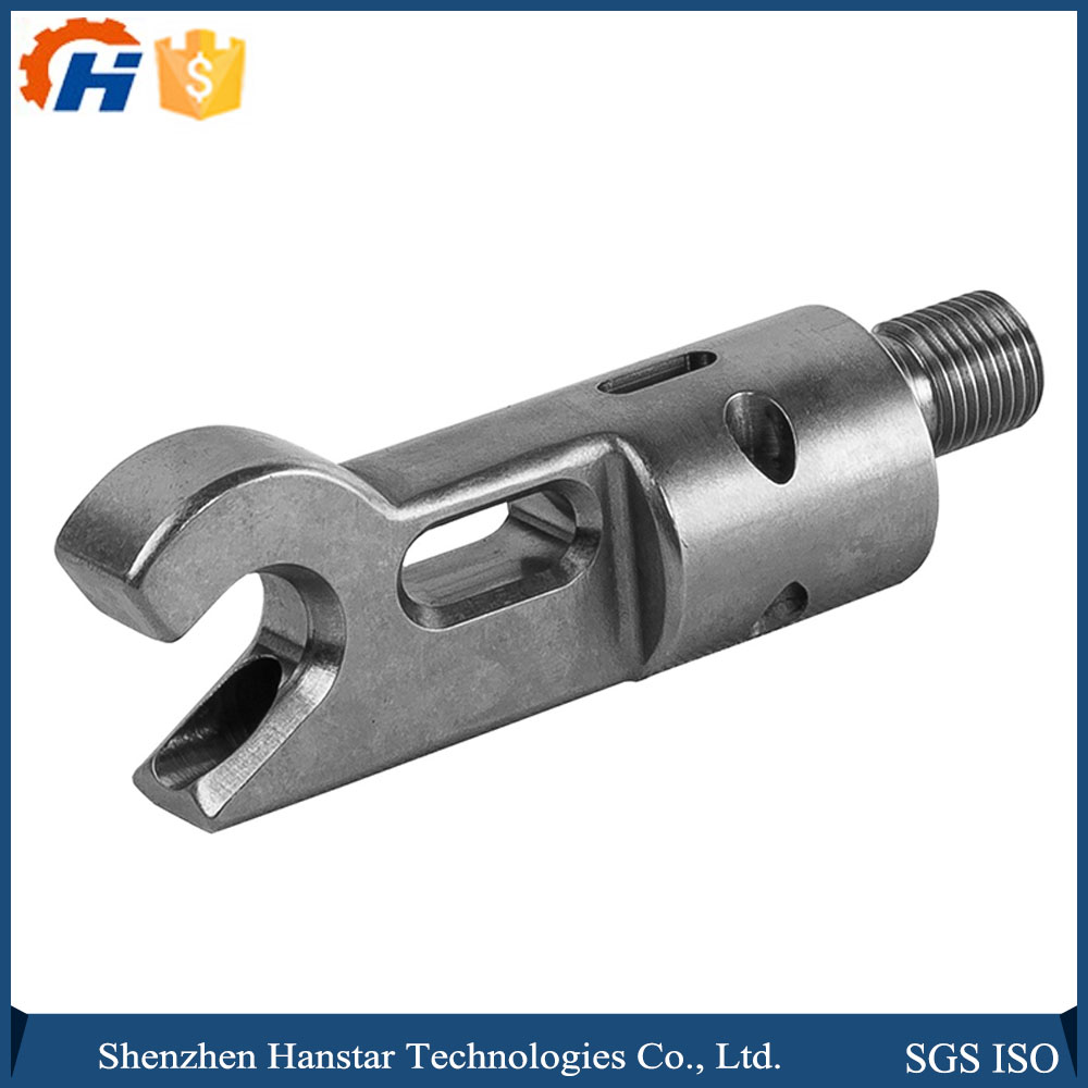 Special in CNC machining stainless steel car spare part/auto spare parts