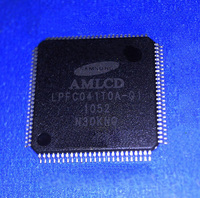 Supply PCB all electronic component ic LPFC041T0A-Q1 BGA COMPUTER IC CHIPS