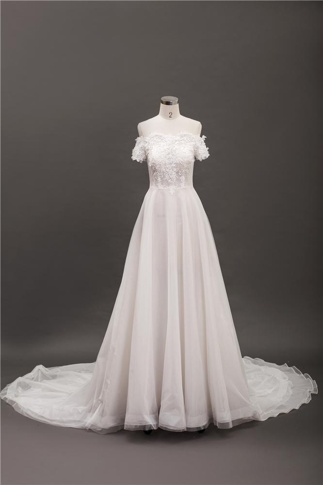 catálogo de fabricantes de pavo real vestidos de novia de alta