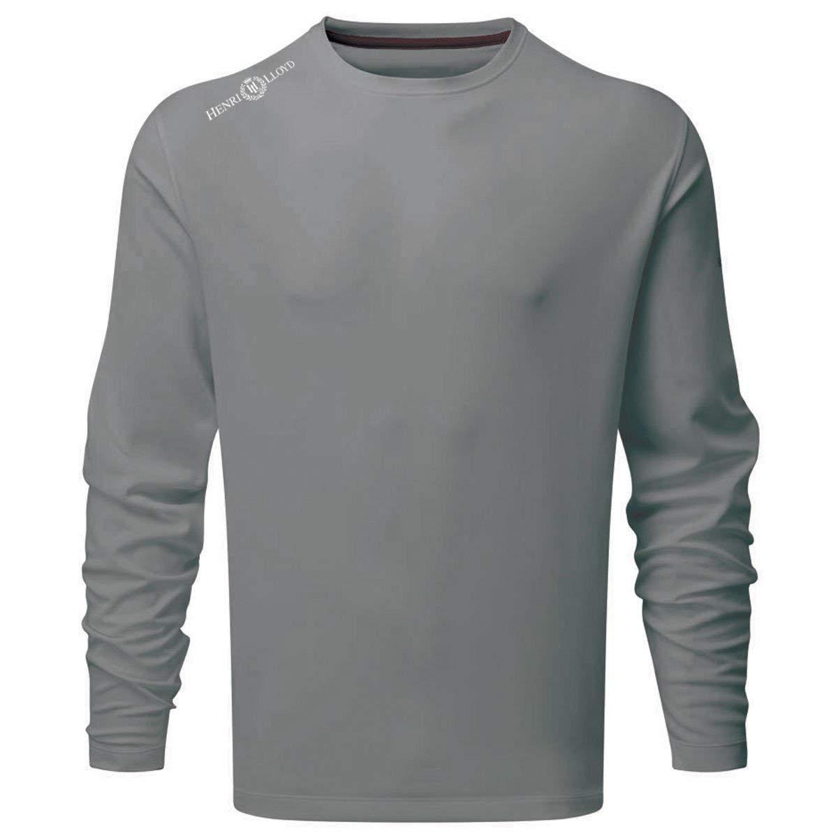 e0ff680d575 Cheap Cool Dri Long Sleeve Shirts, find Cool Dri Long Sleeve Shirts ...