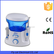 120 V Teeth Whitening Type Oral Hygiene , Dental Manufacturer oral irrigation