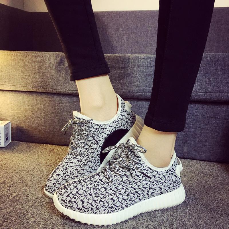 a9e0dc58a16f2 zapatillas mujer casual 2016