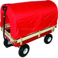 kids wagons for US and EU market with GS TC4201B