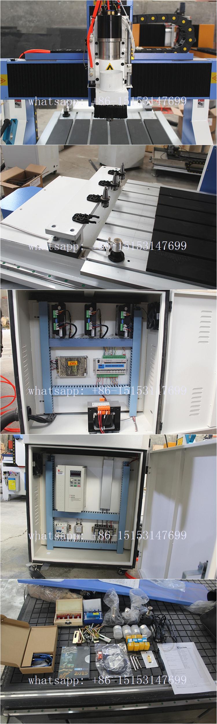 6090 mini cnc router.jpg