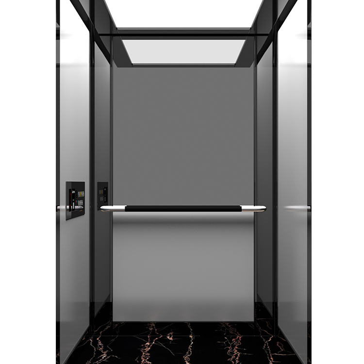 Cheap Price Small Home Elevator Lift For House Residential Use