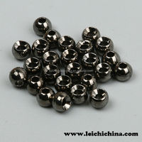 2015 new products fly fishing tungsten beads fly tying supplies wholesale fly fishing tungsten