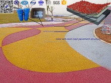 anti slip paving sealer paving stones prices