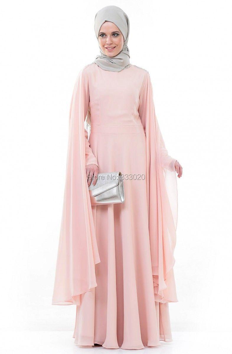eb3b8f3861 Cheap Blush Formal Dress, find Blush Formal Dress deals on line at ...