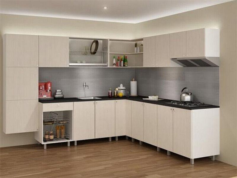 Cebu Philippinen Möbel Küchenschrank Moderne,Küche Schrank Maschinen ...