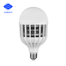 New Professional 15W 18W cool white display stand luminaire led bulb street light