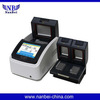 TOUCH pcr machine DNA Thermal Cycler PCR Machine