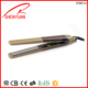 classical lock function Wholesale style hair crimper Hair Straightener with CE/CB/ROHS Hair flat iron LED
