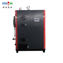 small natural gas steam generator factory direct sale super quality and competitive price
