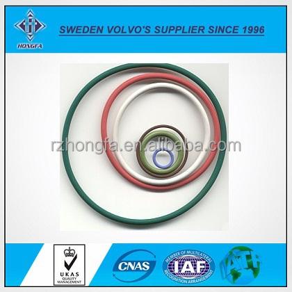Nylon O Ring,Plastic O Ring,Colored Plastic O Rings - Buy Plastic O ...