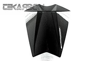 2011 - 2013 Yamaha FZ8 Carbon Fiber Cowl Seat