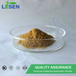 Pure natural 10:1 GAC extract powder