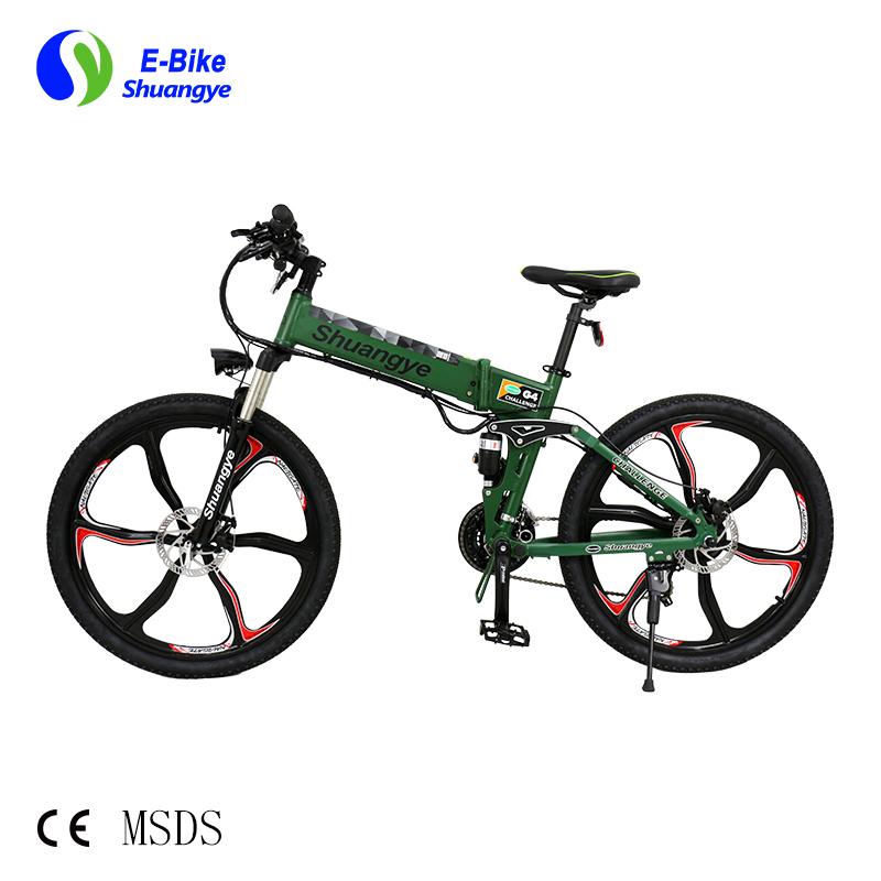 Finden Sie Hohe Qualität Magnesium-rahmen Fahrrad Hersteller und ...