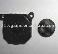 Game parts for PSP1000 3D cover