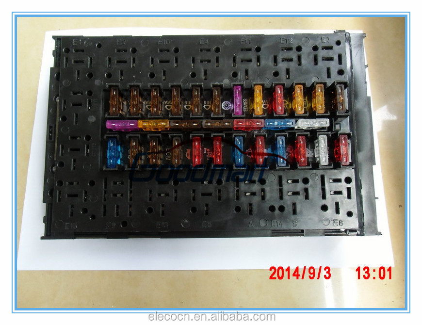 HTB1qvnpHFXXXXawaXXXq6xXFXXXH car fuse box 2997086 iveco daily fuse box automotive fuse box iveco eurocargo fuse box location at aneh.co