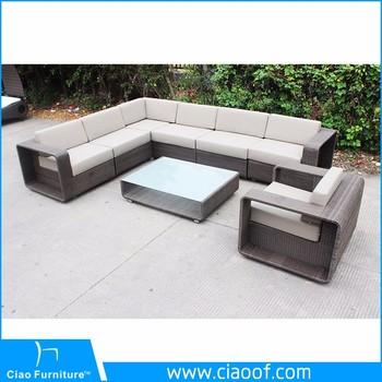 Ratan Garden Furniture Outdoor Uk
