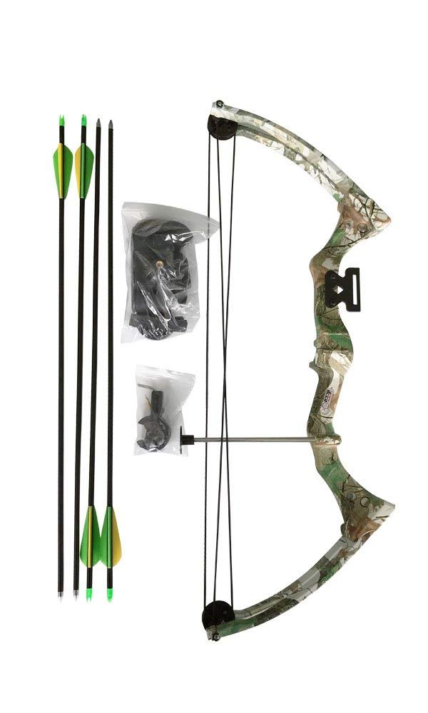Cheap Youth Bow Draw Weight, find Youth Bow Draw Weight