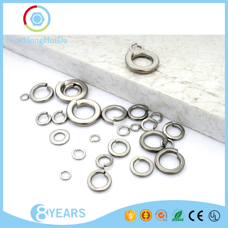 Wholesale 304 stainless steel ASTM F436 flat washer - Alibaba.com