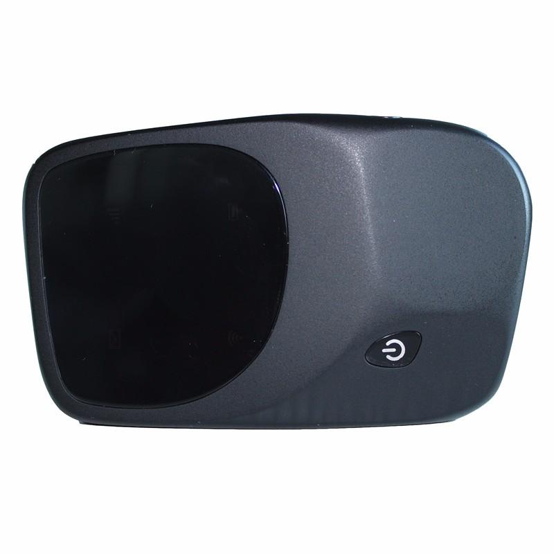 surport td lte lte fdd wcdma modem 4g lte wireless router. Black Bedroom Furniture Sets. Home Design Ideas